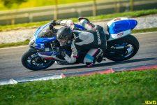 CREMONA-RACE-TRACK-9