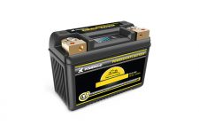 poweroad-yplfp-14br-lithium-motorcycle-battery-800×800-0