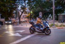 HONDA-FORZA-300-TEST-MOTO-2