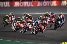 Michelin Qatar race (5)