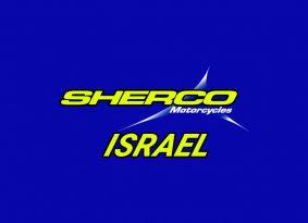 מחירי בחירות ב-HM ישראל