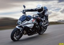 2020-suzuki-katana-first-look-preview-6