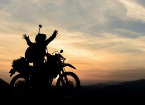 חמשת הדברים שיכולים להרוג אותנו – ואיך להתחמק מהם