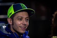 Valentino-Rossi-photo-by steve-english-(9)