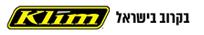 קלים KTM