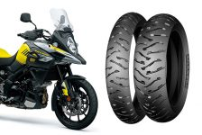 michelin_anakee3_tires