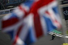 YAMAHA_MOTOR_RACING_SRL_B