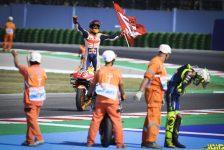 MotoGP1_s