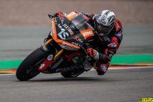 2019 MotoGP, Round 09, Sachsenring, Germany