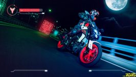 2020-Yamaha-MT125-EU-Ice_Fluo-Action-001-03_tn