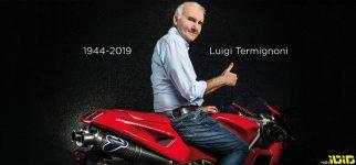 1944-2019-Luigi-Termignoni_1920_tn