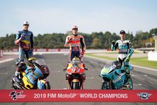 Honda Racing Corporation (3)