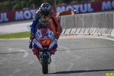 MotoGP (21)_tn