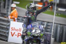 MotoGP.com(1)_tn