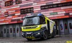 csm_Rosenbauer_CFT_Concept-Fire-Truck_27_6428023c07_tn