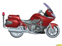 25-1495705786-benelli-reveals-1200cc-engine4-600x445_tn