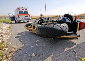 מדור משפטי | נפצעת בתאונה ואין ביטוח חובה, אפשר לתבוע?