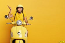 HOW-TO-CHOOSE-MOTORCYCLE