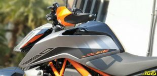 KTM-Duke-390-BS6-Side