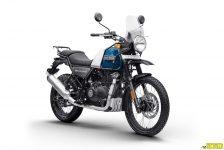 Royal-Enfield-Himalayan-2020-BS6-Moto