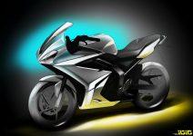 TRIUMPH-BAJAJ-MOTORCYLE-DEAL-2020-2022-1