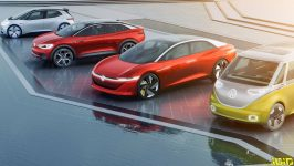 VW-electric-cars_tn
