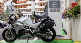 charge-point-energica_tn