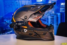 DB-1-CAM-MOTORCYCLE-MOTO-TEST-1