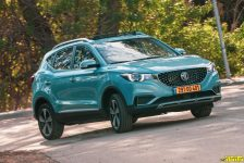 MG-ZS-EV-ELECTRIC-CAR-MOTO-ISREAL-TEST-4
