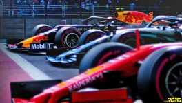 NETFLIX-Formula-1-Drive-to-Survive-season-2-002