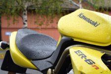 yellow-1574015