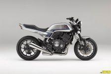 2020-Honda-CB-F-CONCEPT-1
