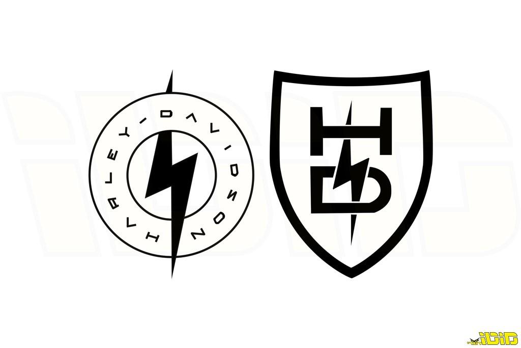 הארלי תציג בקרוב לוגו רשמי לכלים החשמליים שלה