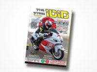 Mockup-cover-386-1024×768
