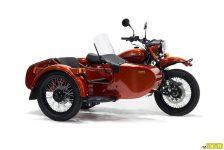 URAL-MOTORCYCLE-MOTO-ISRAEL-2