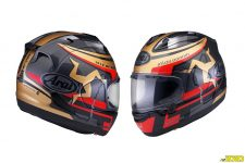 2020-Arai-Isle-of-Man-TT-Limited-Edition-RX-7V-motorcycle-helmet-2