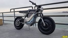 CCW-Falcon-electric-motorcycle-moto-israel-6