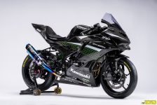 Kawasaki-ZX-25R-carbon-race-moto-israel-4