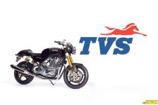 Norton-Motorcycles-TVS-1