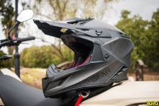 FXR-HELMET-CARBON-HELIUM-RIDE-BENOR-1