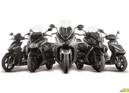 עופר אבניר מזמינה אתכם לחסוך – קנו קטנועי קימקו במבצע!