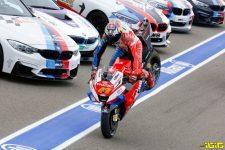 MotoGP-Jack-Miller-2