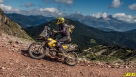 Photo by Actiongraphers | www.actiongraphers.com