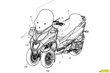piaggio-mp3-active-aero-winglets-patent-2