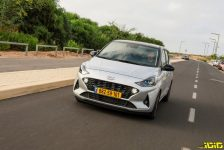 HYUNDAI-I10-NEW-TEST-DRIVE-9