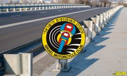 ISRAEL-MOTORCYCLE-CLUB-RAIL
