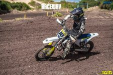 MOTOCROSS-MX-WINGATE-RACEWAY-KSENIA