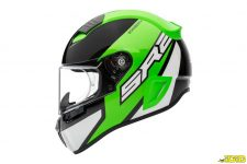 SCHUBERTH-SR2-WHITE-GREEN