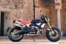 Scrambler-1100-Ducati-Club-Italia-16