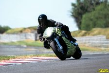 dynamic-testing-of-amb-001-by-aston-martin-and-brough-superior-is-underway-AA-jpg-1